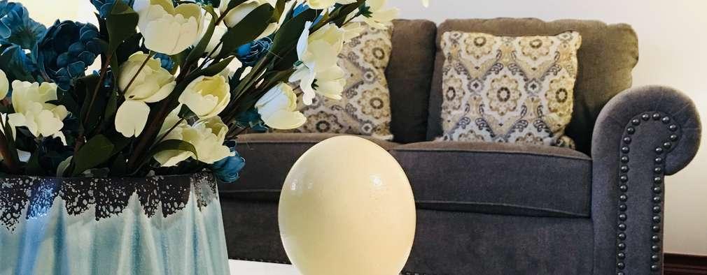Buscas un dise ador de interiores en santiago - Disenador de interiores ...