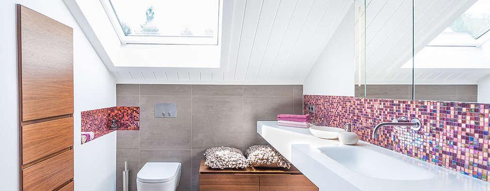 wie verlegt man mosaikfliesen tipps ideen. Black Bedroom Furniture Sets. Home Design Ideas