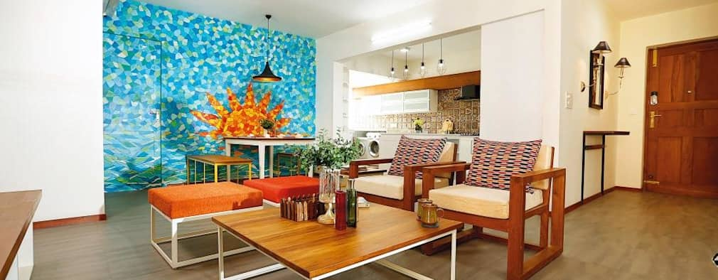 vastu shastra for living room 10 vital vastu tips for your living room 23633