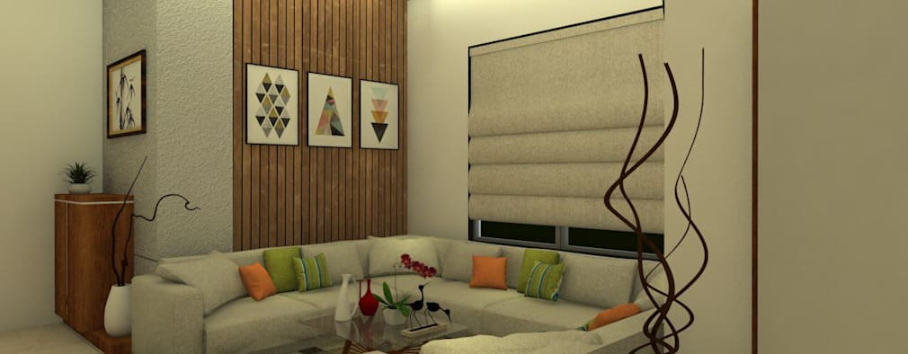 interior and home design ideasarchitects in pune