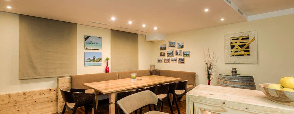 keller ausbauen was unbedingt beachtet werden sollte. Black Bedroom Furniture Sets. Home Design Ideas