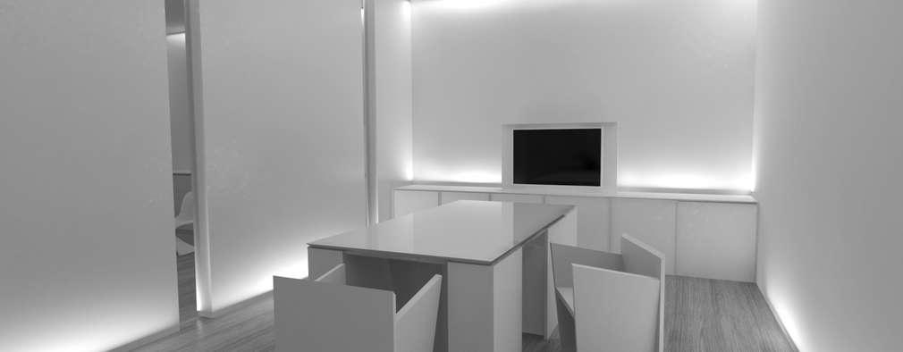 Progettazione arredamento di interni in lombardia for Progettazione arredamento interni