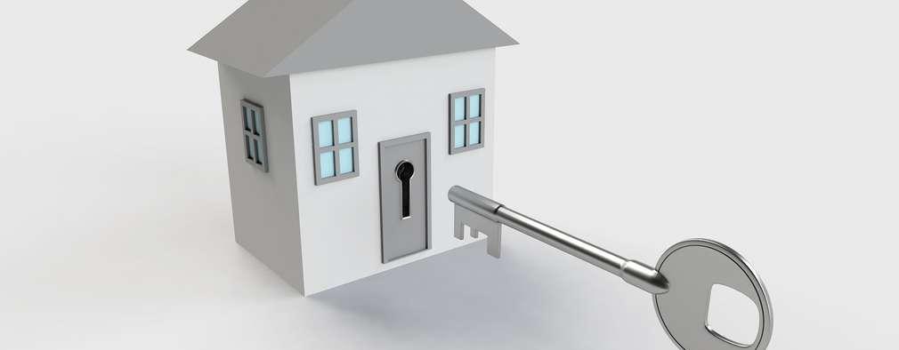 Cu nto cuesta construir una casa for Cuanto cuesta hacer una alberca en mi casa