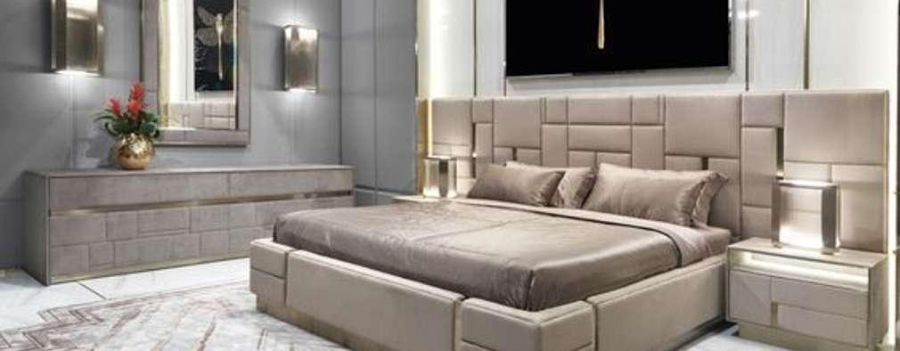 home design ideas from interior designers in delhi