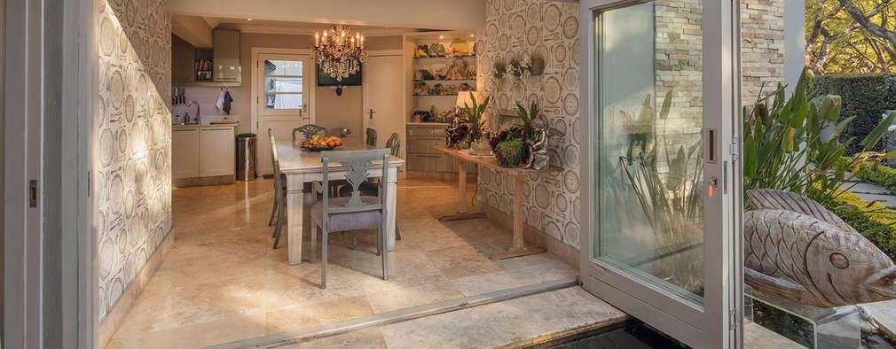 an interior design gem in johannesburg. Black Bedroom Furniture Sets. Home Design Ideas