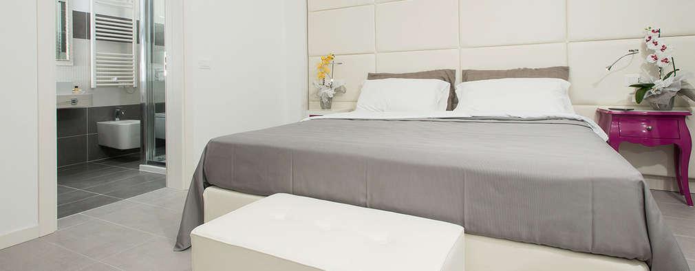 Decoraci n de interiores para hoteles en santiago for Decoracion de interiores hoteles