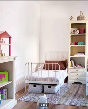 habitaciones infantiles fotos Habitaciones Infantiles Homify