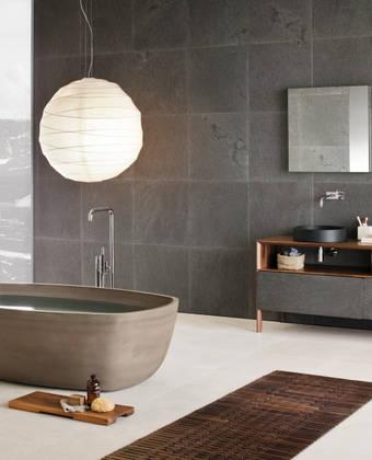 Immagini Relative A Bagni Moderni.Idee Per Il Design Del Bagno Homify