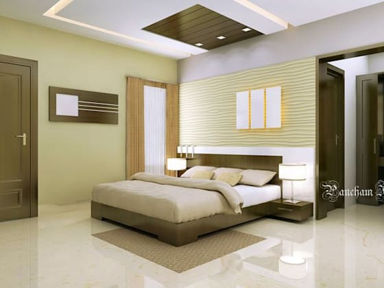 Small bedroom design ideas inspiration pictures homify
