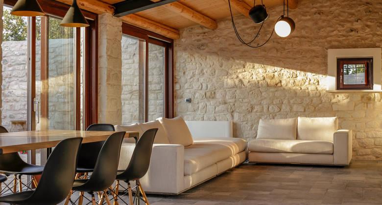 Idee Architettura Interni Casa.Progetti Di Interni Homify