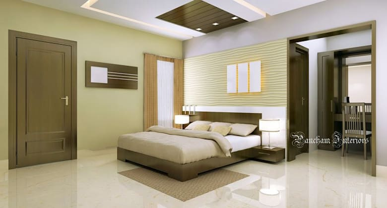. Small bedroom design ideas  inspiration   pictures   homify