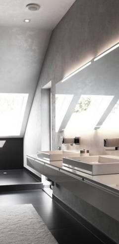 Bolz Licht und Design - Indirekte Beleuchtung