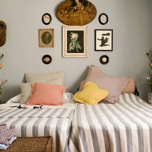 Deko Tipps Furs Schlafzimmer