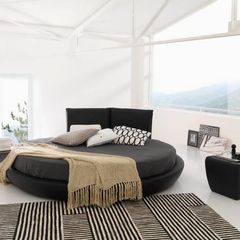 ... Design Lampen Online Kaufen Archive Deko Tipps Furs Schlafzimmer  Ansprechend Schlafzimmer ...