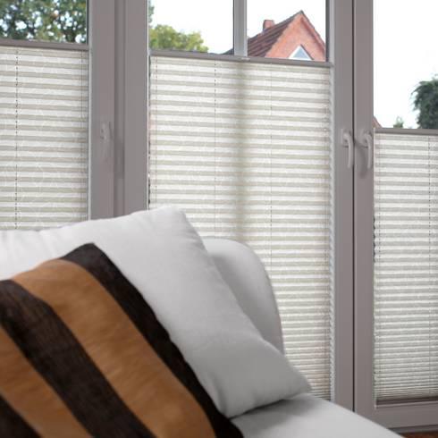 10 x raambekleding voor een dakkapel