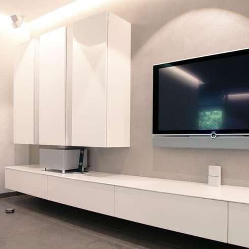 bolz licht und design modernes wohnen. Black Bedroom Furniture Sets. Home Design Ideas