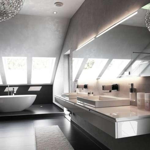 Awesome Hotelzimmer Design Mit Indirekter Beleuchtung Bilder ...