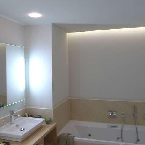 bolz licht und design hotel lichtkonzepte. Black Bedroom Furniture Sets. Home Design Ideas