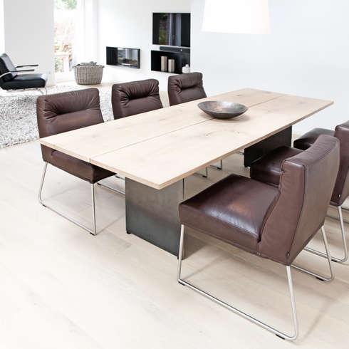 kff st hle. Black Bedroom Furniture Sets. Home Design Ideas
