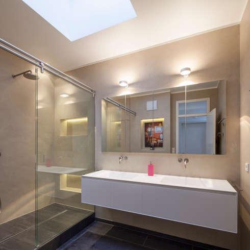 Badezimmer renovieren mit unseren insider tipps - Badezimmer renovieren tipps ...