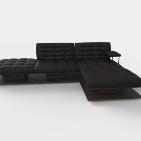 ich suche ein neues sofa. Black Bedroom Furniture Sets. Home Design Ideas