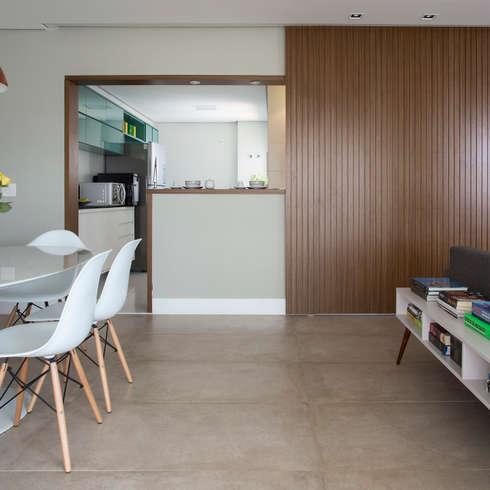 stilvolle raumteiler f r nachtr gliche raumtrennung. Black Bedroom Furniture Sets. Home Design Ideas