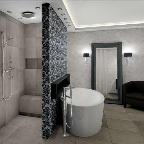 badgestaltung. Black Bedroom Furniture Sets. Home Design Ideas