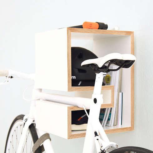 alternativen zum kleiderschrank. Black Bedroom Furniture Sets. Home Design Ideas