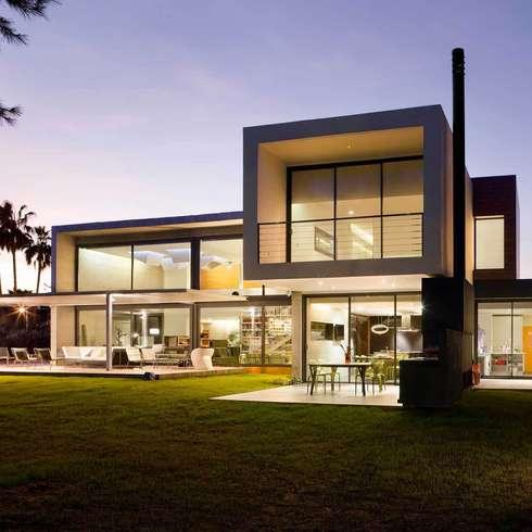 Opiniones casas cube casas modulares nuestras son una buena inversi n anos de garantia en cube - Qcasa opiniones ...