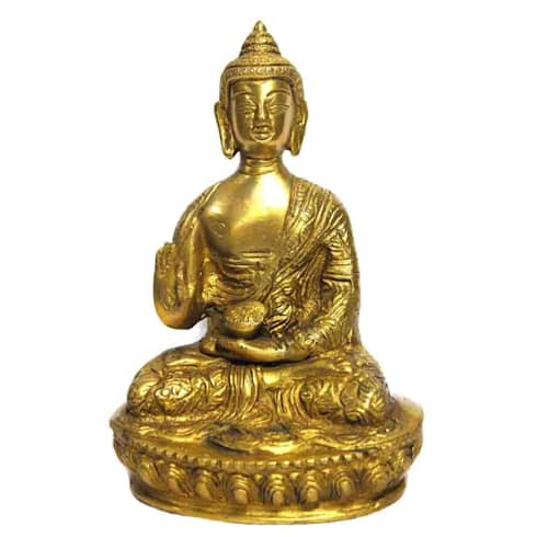6 important vastu home essentials for Does buddha bring good luck