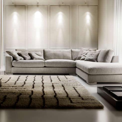 kuschelige sofas zum verlieben. Black Bedroom Furniture Sets. Home Design Ideas