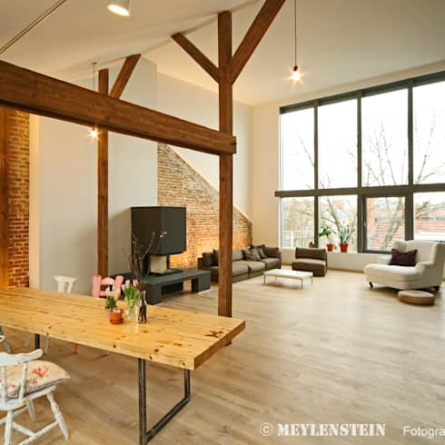10 maneiras de revestir as paredes interiores for Revestir paredes interiores