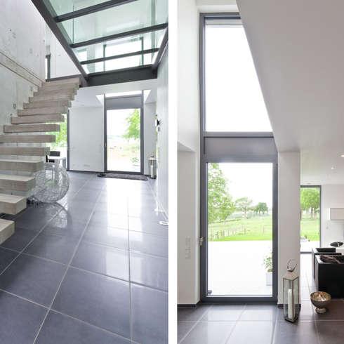 scale e parapetti. Black Bedroom Furniture Sets. Home Design Ideas
