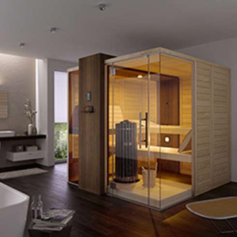 Sauna Für Zu Hause Sauna Designs Zu Hause