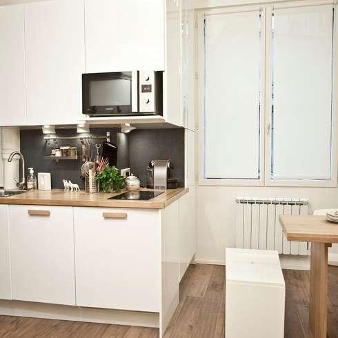 quels sont les meilleurs solutions pour mettre fin votre d sordre. Black Bedroom Furniture Sets. Home Design Ideas