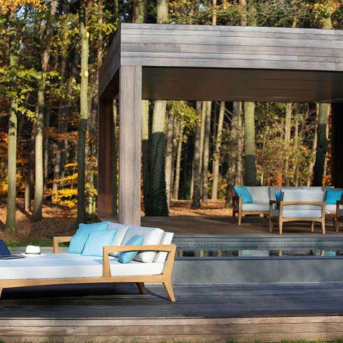 drau en schlafen kein bett im kornfeld. Black Bedroom Furniture Sets. Home Design Ideas