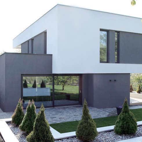 villas. Black Bedroom Furniture Sets. Home Design Ideas