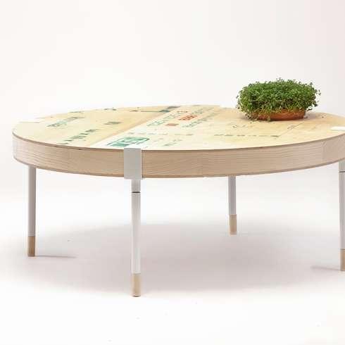 trendiges upcycling m bel f r moderne wohnr ume. Black Bedroom Furniture Sets. Home Design Ideas