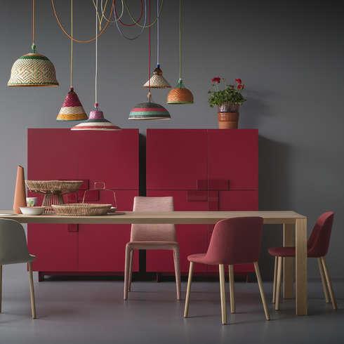 - Pianca mobiliario ...