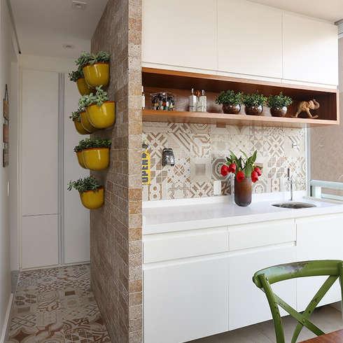 Decorar una terraza con poco dinero simple como decorar for Decorar terraza poco dinero