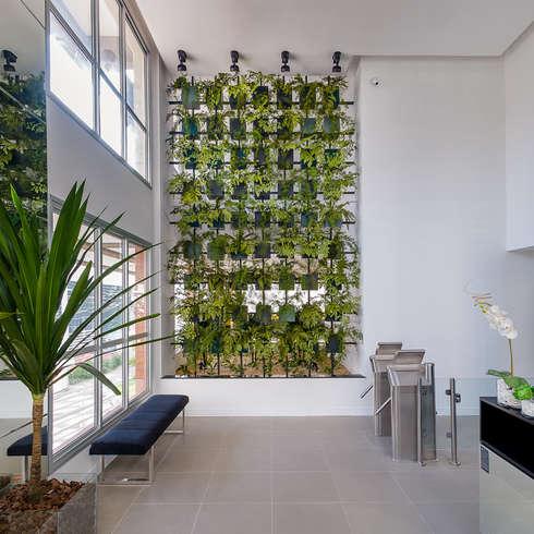 Amazing indoor gardening ideas for Indoor gardening near me