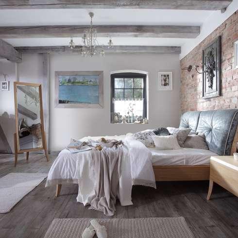 moderner alpenlook schlafzimmer ideen ? modernise.info - Moderner Alpenlook Schlafzimmer Ideen