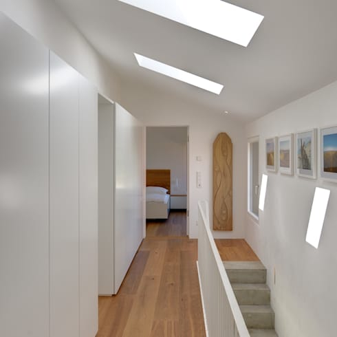 holzfassade schwarz holz fr fassade die fassade ist nach. Black Bedroom Furniture Sets. Home Design Ideas