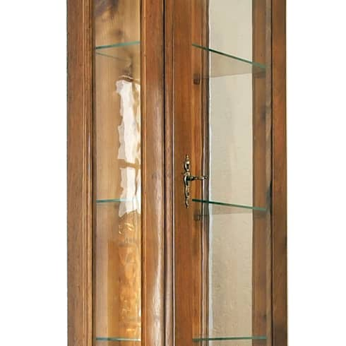 Biedermeier Möbel / Antiquitäten: Ausgefallene Wohnzimmer Von  Antiquitäten Haus Heymann GmbH