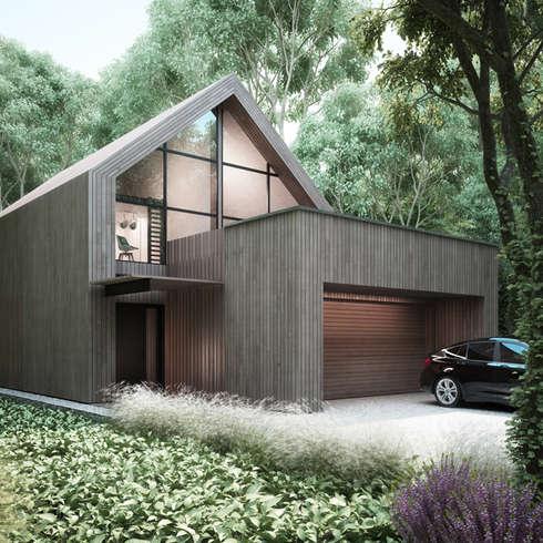 sch ne h user. Black Bedroom Furniture Sets. Home Design Ideas