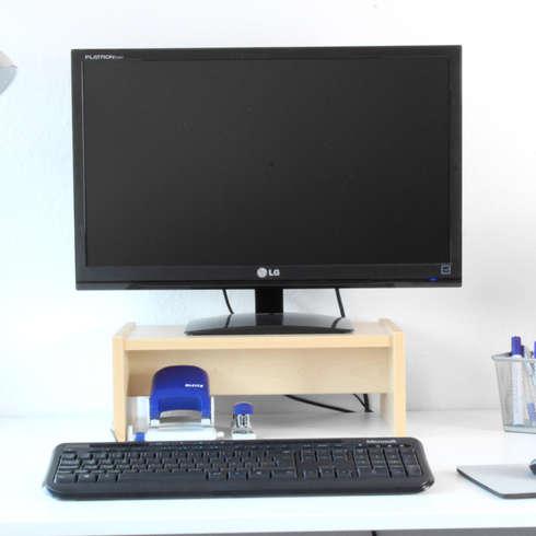 pimps f r deinen galant schreibtisch von ikea. Black Bedroom Furniture Sets. Home Design Ideas
