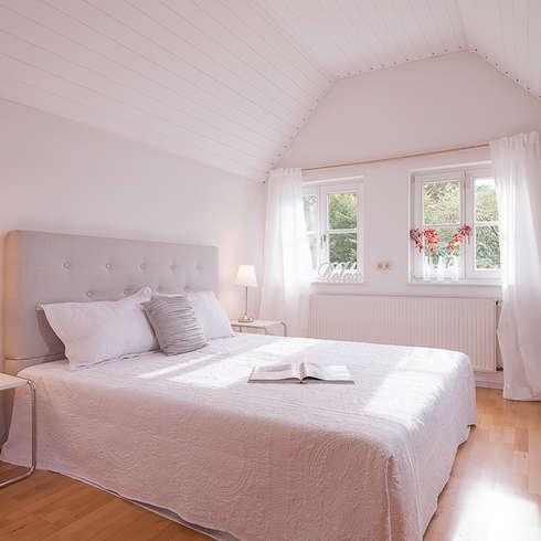 wie gehe ich vor wenn ich mein haus vermieten will. Black Bedroom Furniture Sets. Home Design Ideas