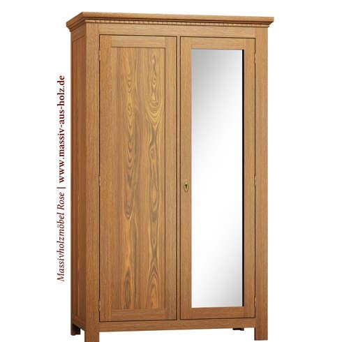 dielenm bel garderoben flurschr nke. Black Bedroom Furniture Sets. Home Design Ideas