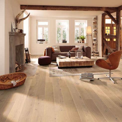 parkettpflege leicht gemacht. Black Bedroom Furniture Sets. Home Design Ideas