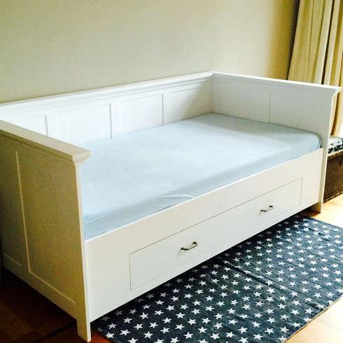 landhausm bel. Black Bedroom Furniture Sets. Home Design Ideas